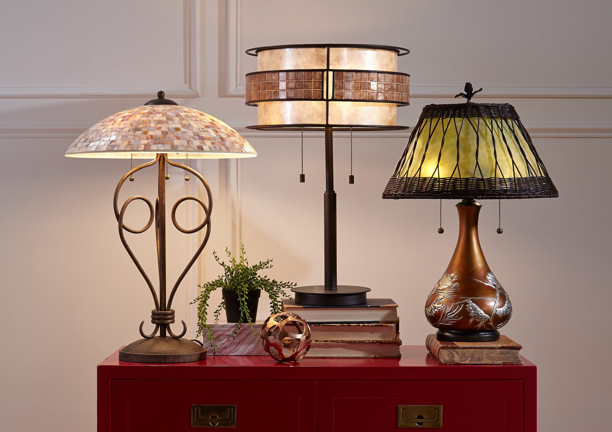 lamps-group