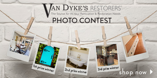 First, Second, Third, and Honorable Mention Awards for our Photo Contest!